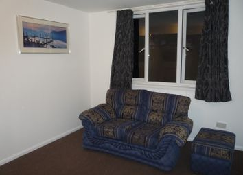 Thumbnail 1 bedroom flat to rent in Coningsby Road, High Wycombe