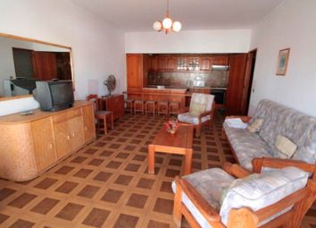 Thumbnail 3 bed apartment for sale in Portimão, Portimão, Portimão