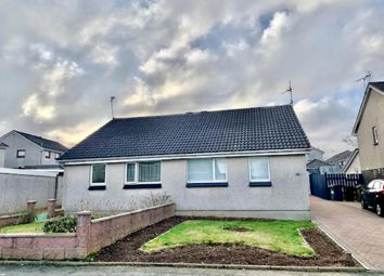Thumbnail 2 bedroom bungalow to rent in Jesmond Avenue, Bridge Of Don, Aberdeen
