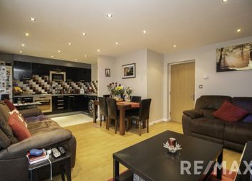 Cannock Court, Walthamstow E17. 2 bed flat for sale