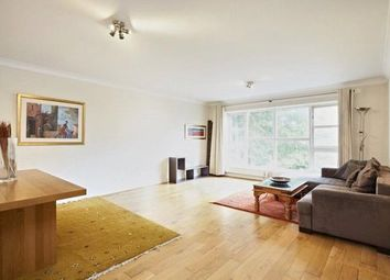 Thumbnail 2 bed flat to rent in Gloucester Terrace, Bayswater
