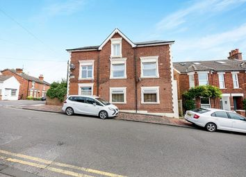 Thumbnail 1 bed flat for sale in Queens Road, Tunbridge Wells