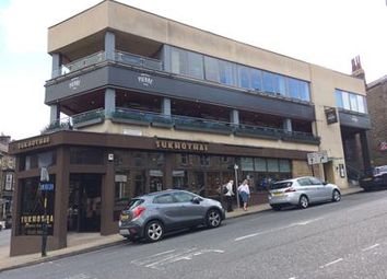 Thumbnail Office to let in Town Centre House, Cheltenham Parade, Harrogate