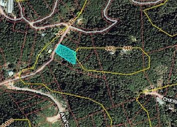 Thumbnail Land for sale in Red Hills, Kingston St Andrew, Jamaica