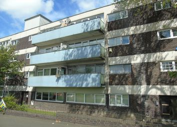 Thumbnail 2 bedroom flat for sale in Moorside Court, Cowgate, Newcastle Upon Tyne