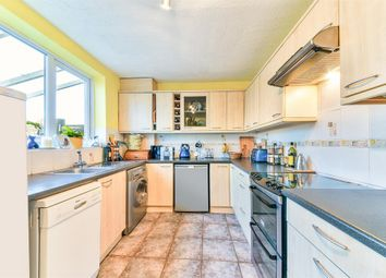 Thumbnail 3 bed property for sale in Chilmark Gardens, Merstham