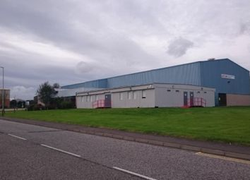 Thumbnail Office for sale in Sir William Smith Road, Arbroath