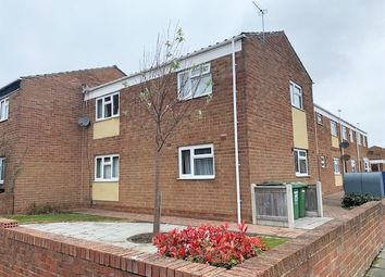 Thumbnail 1 bed flat to rent in Ivy Grove, Hartlepool
