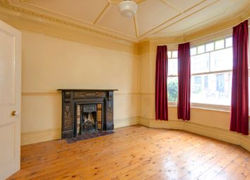 Thumbnail 2 bed flat to rent in Duncan Street, London