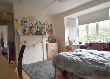 Thumbnail 4 bed property to rent in Canfield Road, Brighton