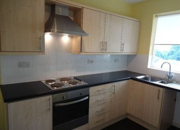 Thumbnail 1 bed flat to rent in Bradfield Road, Hillsborough, Sheffield