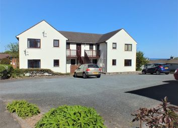 Thumbnail 2 bed flat for sale in Farmhill Mews, Douglas, Isle Of Man