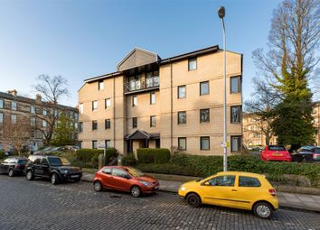 Thumbnail 1 bed flat for sale in Eyre Place, New Town, Edinburgh