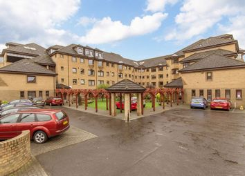 1 bed property for sale in 306 Carlyle Court, 173 Comely Bank Road EH4
