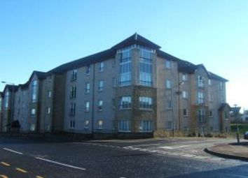 Thumbnail 2 bed flat to rent in Ladysmill Court, Falkirk, Falkirk
