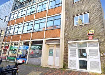Thumbnail 2 bed flat for sale in Mount Pleasant Road, Tunbridge Wells, Kent