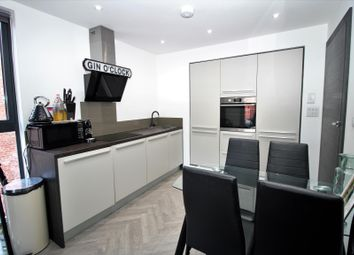 2 bed flat to rent in 6 Cornish Steel Works, 37 Dun Fields, Kelham Island, Sheffield S3