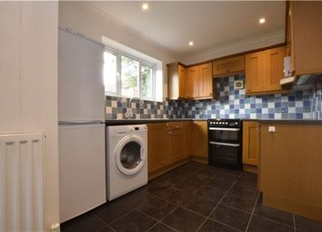 Thumbnail 2 bed semi-detached house to rent in Amherst Drive, Orpington, Kent