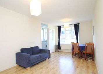Thumbnail 1 bedroom flat to rent in Wolftencroft Close, London