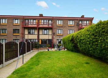 Thumbnail 3 bedroom maisonette for sale in Fox Hill Crescent, Sheffield, South Yorkshire