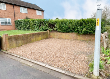 Thumbnail 3 bed terraced house for sale in Addison Road, Wellington, Telford, Shropshire