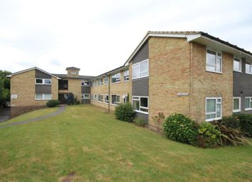 Thumbnail 1 bed flat to rent in Streatfield Road, Heathfield