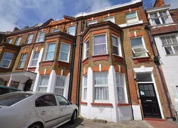 2 bed flat for sale in 41-43 Harold Road, Cliftonville, Kent CT9