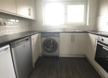 Thumbnail 1 bed flat to rent in Fochabers Drive, Cardonald, Glasgow