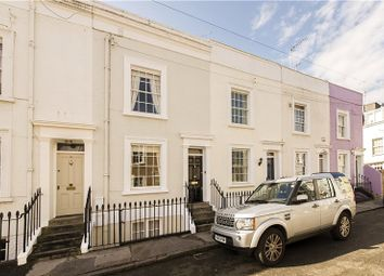 1 bed maisonette to rent in Billing Street, West Chelsea, London SW10