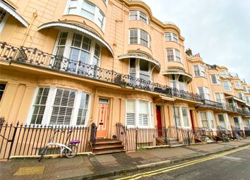 1 bed flat to rent in Bedford Square, Brighton BN1