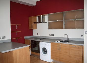 Thumbnail 2 bed detached house to rent in Withington Road, Whalley Range, Manchester, Greater Manchester