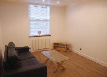 Thumbnail 1 bed flat to rent in Matlock Court, Abbey Road, St Johns Wood, London