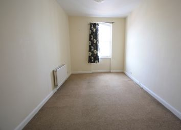 Thumbnail 3 bed flat to rent in Putney High Street, Putney