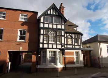 Thumbnail Office to let in 70 Castlegate, Grantham, Lincolnshire