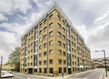 Thumbnail 2 bed flat for sale in Deal Street, London