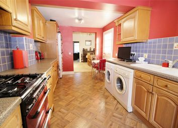 2 bed terraced house for sale in Stembridge Road, Anerley, London SE20