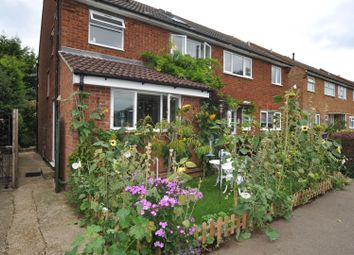 Thumbnail 4 bed property for sale in Kings Hedges, Hitchin