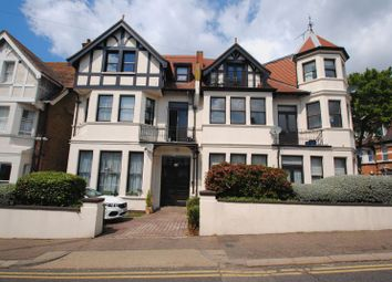 1 bed flat for sale in Winton Hall, Westcliff Avenue, Westcliff-On-Sea, Essex SS0