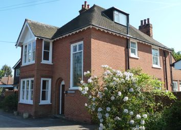 Thumbnail 6 bed detached house to rent in 325 Straight Road, Stanway