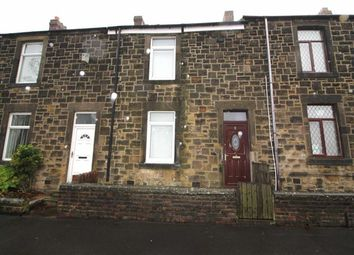 Thumbnail 2 bed terraced house for sale in Claremont Terrace, Springwell Village, Springwell Gateshead