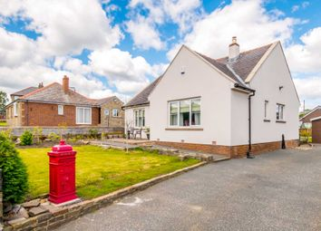 Thumbnail 3 bed detached house for sale in Slaithwaite Road, Meltham, Holmfirth