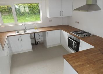 3 bed property to rent in Deer Park Road, Sheffield S6