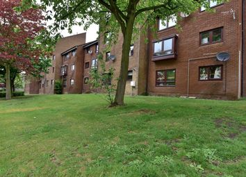 Thumbnail 2 bed flat for sale in Canon Lynch Court, Dunfermline