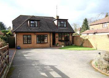Thumbnail 5 bed detached house for sale in Lightlands Lane, Cookham