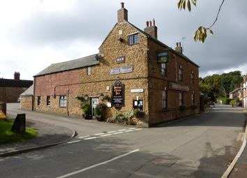 Thumbnail Pub/bar for sale in High Street, Leicestershire: Melton Mowbray