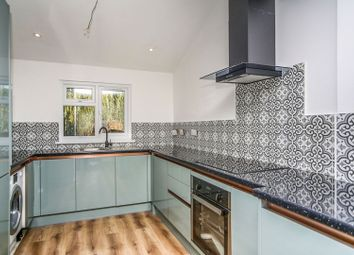 3 bed terraced house for sale in Park Avenue, Edenbridge TN8