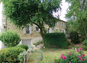 Thumbnail 6 bed property for sale in Lectoure, Gers (Auch/Condom), France