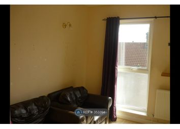 Thumbnail 1 bed flat to rent in Delamark Road, Kent