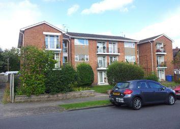 Thumbnail 2 bedroom flat to rent in Steel Road, Northfield, Birmingham
