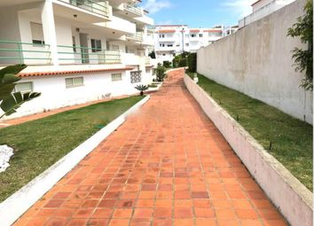 Thumbnail Parking/garage for sale in Albufeira, Portugal